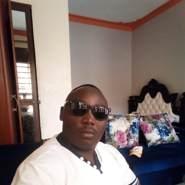 chrisn734091's profile photo