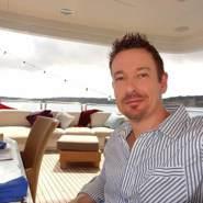 larryj696989's profile photo