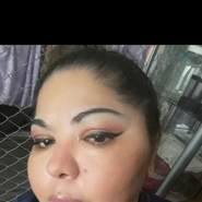 lupec24's profile photo
