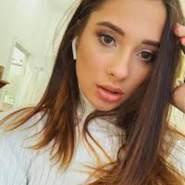 glennieb's profile photo