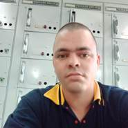 yormanmartinez322105's profile photo