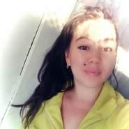 annahelena290118's profile photo