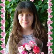 annal934751's profile photo