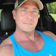 johnsonc665604's profile photo