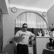 Danielerecoaro's profile photo