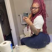 lillianl818903's profile photo