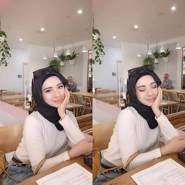 gulnars796428's profile photo