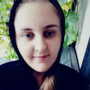 innad03's profile photo