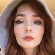 janea053205's profile photo