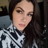deborahj143619's profile photo