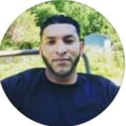 titov299882's profile photo