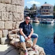 ziadc55's profile photo