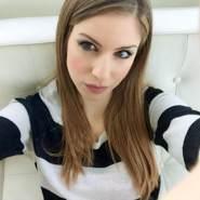 damilare471965's profile photo
