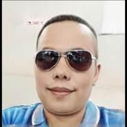Gerome67's profile photo