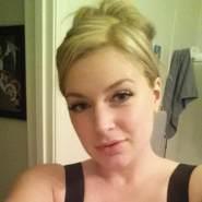 patriciaemerson's profile photo