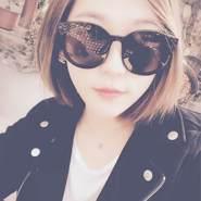 ayan104853's profile photo