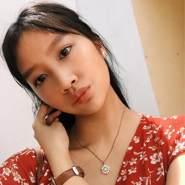 mishad636462's profile photo