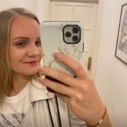 more979's profile photo