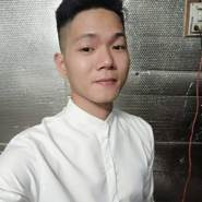 gamingt138862's profile photo