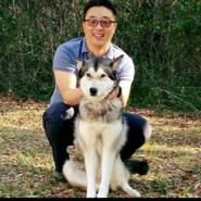 allend462732's profile photo