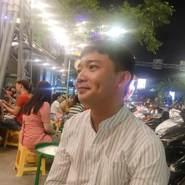 truongh674488's profile photo