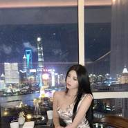 octavioz695148's profile photo