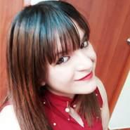 paz0469's profile photo