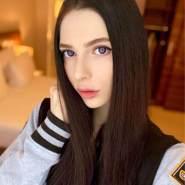 harlil967365's profile photo
