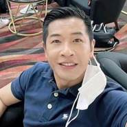 kimbenzheng's profile photo