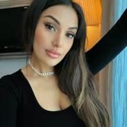 bellaa864368's profile photo