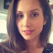 marianl528434's profile photo