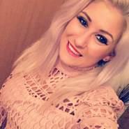 mimi707336's profile photo