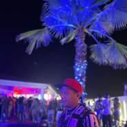 tuangelitoramos's profile photo