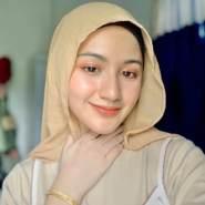 aisha485873's profile photo