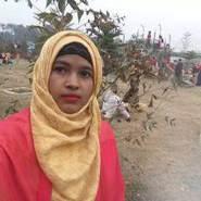 taslimab299219's profile photo