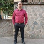 emanuelmartin7's profile photo