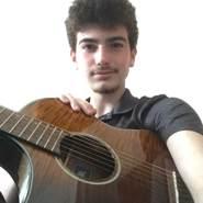 meyer81's profile photo