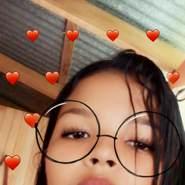 krislyp825334's profile photo