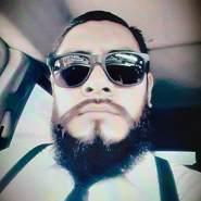 vicmanv572471's profile photo