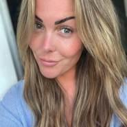 ellaj39's profile photo
