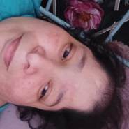 aichat685606's profile photo