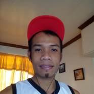 bryanl222423's profile photo