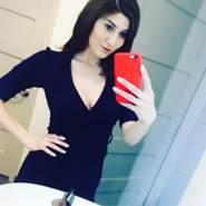 ambers938787's profile photo