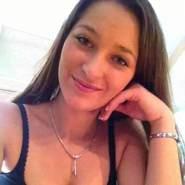 ritaj29's profile photo