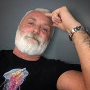 stewart1789's profile photo