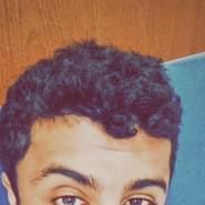 saudd36's profile photo