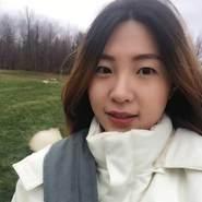kimg841782's profile photo