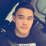 frankd51597's profile photo