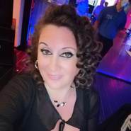 jenniferd189031's profile photo