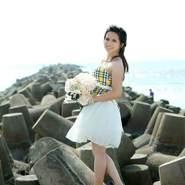 hoal256's profile photo